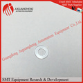 WP0430801SC Juki Feeder Gasket Parts