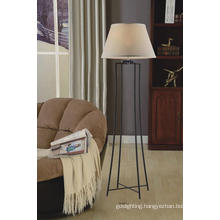Modern Decorative Floor Lamp Standing (GF5051-1)