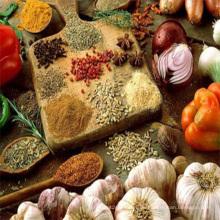 Spices Mixture, Compound Spices