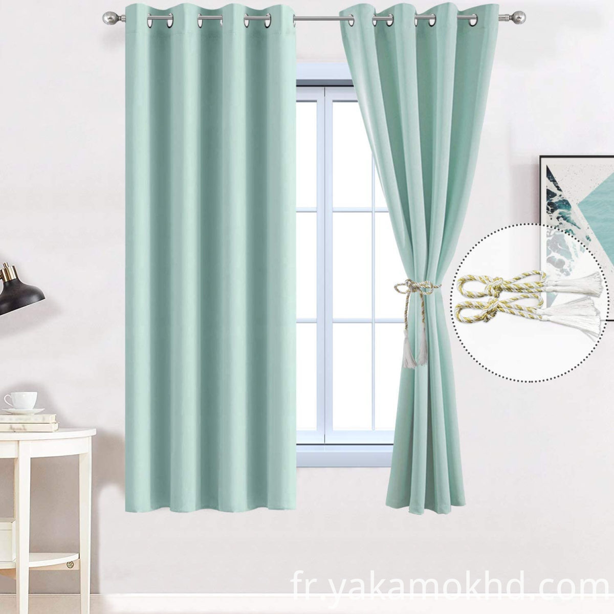 Curtains 63 Inch Long