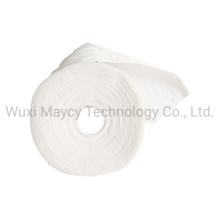 Non Woven All Cotton Disposable Hand Cleaning Wiping Cloth, Disinfect Hand Towel