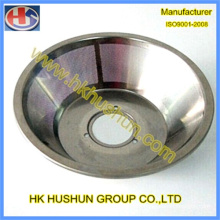 Performance Steel Auto Deep Drawing Parts (HS-SM-024)