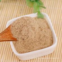 Customized Wholesale natural Organic Licorice Extract