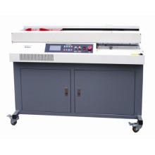 Máquina de encadernação sem fio automática 60F