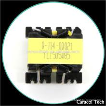 Transformator PQ3220 230v 24v für kleine elektronische Ausrüstung und Büroausstattung