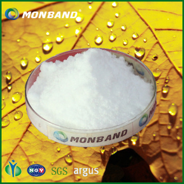 Monband Fertilizer MKP مونوبوتاسيوم فوسفات