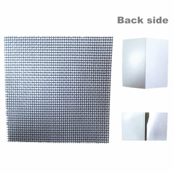 Self Sticking Fiberglass Screen Repair Patches