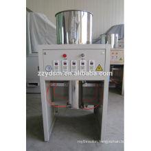 Best selling stainless steel garlic dry peeling machine