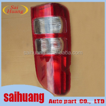 Tail Lamp 81551-26200 for Hiace LH212 2005