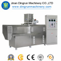 puff snacks food production line
