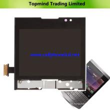 Bb LCD para Blackberry P9981 001 Version LCD
