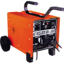 Soudeur à double transformateur à courant alternatif avec Ce (BX1-200C / 250C)