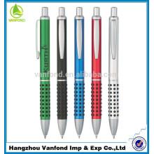 подарок металлическая ручка шариковая ручка промо ручка шариковая бренды