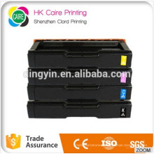 Toner Cartridge for Ricoh Sp C311n/312dn/231n/232dn/320dn Direct Buy From China Factory