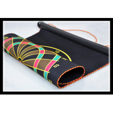 Roll up tarjeta de dardo magnético (YV-MD12)