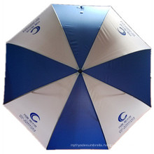 Advertising Straight Umbrella (JYSU-07)