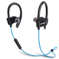 Sport Bluetooth Wireless Headset Stereo Kopfhörer