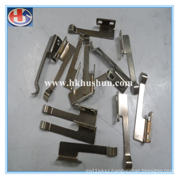 OEM Metal Automotive Stamping Processing Accessories (HS-ST-0012)