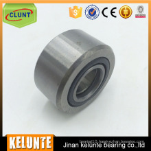 IKO Track Roller Needle Roller Bearing NA22/8 2RS Bearing size 8*24*8