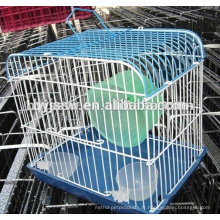 Cage de hamster, prix de cage de hamster, cage acrylique de hamster