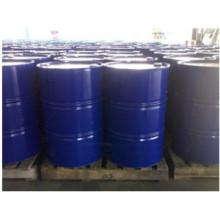China Venta directa de fábrica de triethylene glicol 99,9% Teg para goma