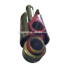Marine injection pump spares for MAN B&W S50MC with competitive price