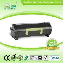 Wholesale Price Printer Toner Cartridge for Lexmark Mx310