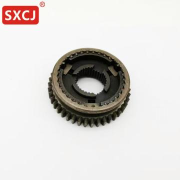 CHERY512 SET SYNCHRONIZER GEAR SET