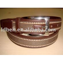 PU Belt fashion PU waist belts