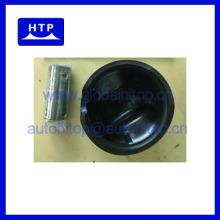 Высокое качество части двигателя дизеля ПЕНТОН кольца для Deutz 04152183