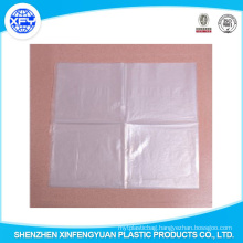 Industrial Handle Heavy Duty Plastic Bags
