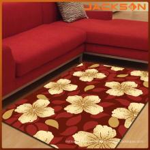 Anti-Slip Home Interior Indoor Hotel Carpet