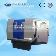 JK-4050 para venda de máquina de usinagem CNC de alta qualidade