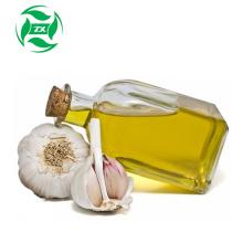 Wholesale Bulk Price Pure Natural Organic Garlic Oil