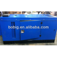 Factory price! 25KVA DIESEL GENERATOR PRICE WITH CHINA ENGINE ISO CE
