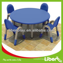 Children Tables and Chairs Set For Sale LE.ZY.151