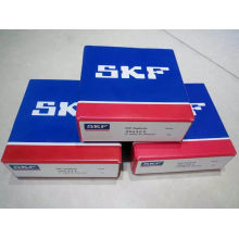 Melhor Preço SKF NSK Deep Groove Ball Bearing