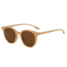 Wholesale hot selling square UV400 promotion classical cheap sunglasses