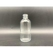 120ml Lotion Flasche Sprühflasche Kosmetikflasche Essenz