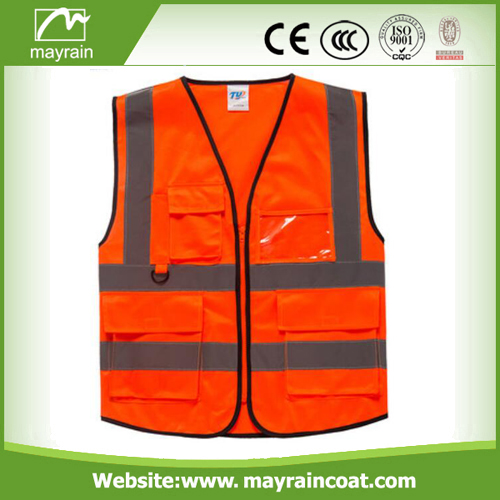 Hottest Style Safety Vest