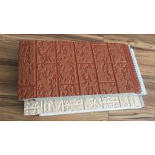 EPS пенополистирольные панели цемент сэндвич-панели