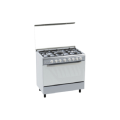 Oven Gas FreeStanding 60cm