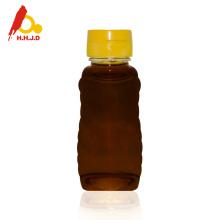 Por caixa de trigo mourisco mel de abelha preço
