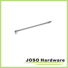 Wall to Glass Shower Screen Support Bar (BR104)