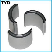 Arco magnético de alto desempenho