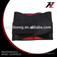 Una talla para todos los cinturones de cintura de transferencia de calor