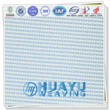 Office Chair Mesh Fabric Material