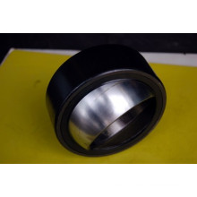 Ge200e Joint Bearing Thrust Bearing for Paper-Making Equipments
