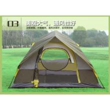 Открытый туризма и палатки для отдыха продажа Шэньчжэнь-worldwhile