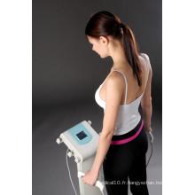 MSLCA02W 2015 Prix de la machine à analyser les graisses corporelles à conception moderne